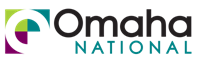Omaha National MPN